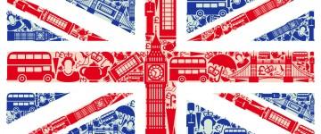 Inglés para Profesionales del Comercio (Nivel Oficial Consejo Europeo A1-A2)