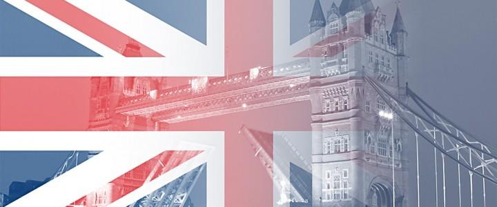 Curso gratis Inglés Atención al Público (Nivel Oficial Consejo Europeo A1-A2) online para trabajadores y empresas
