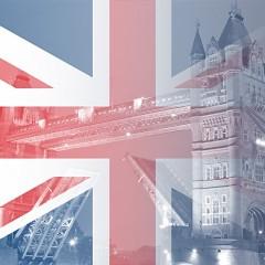 Inglés Atención al Público (Nivel Oficial Consejo Europeo A1-A2)