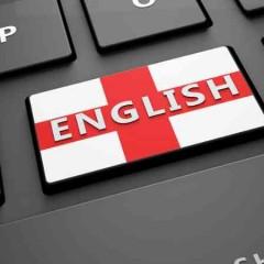 Inglés para Agencias de Viajes (Nivel Oficial Consejo Europeo A1-A2)