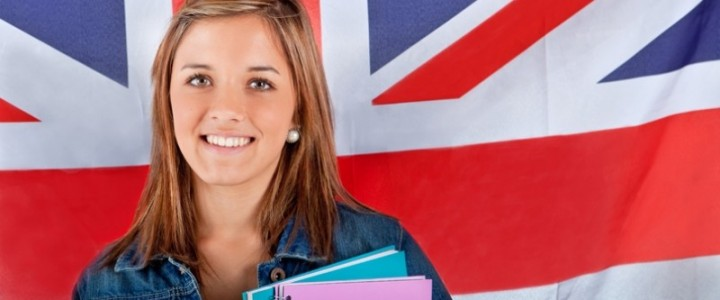 Curso gratis Certificación Inglés B2 del Consejo Europeo para Maestros y Profesores de Centros Educativos Bilingües online para trabajadores y empresas
