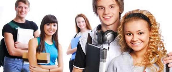 Curso gratis Online de Inglés para la Obtención del PET: B1 Práctico online para trabajadores y empresas