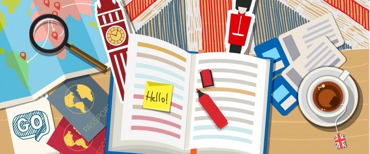 Curso gratis Online de Inglés para los Negocios: Práctico online para trabajadores y empresas