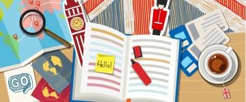 Curso Online de Inglés para los Negocios: Práctico