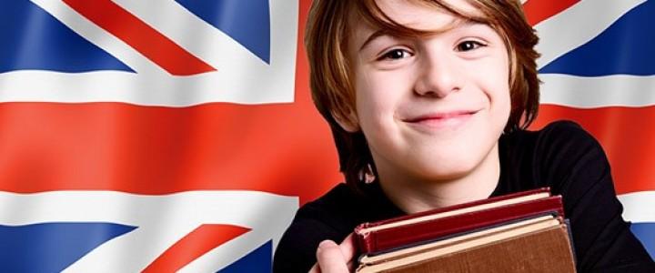 Curso gratis Online de Inglés para Niños: Práctico online para trabajadores y empresas