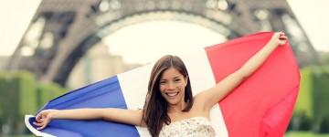 Curso Intensivo Francés A1-A2. Nivel Oficial Consejo Europeo