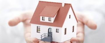 Curso Superior en Administración Fiscal para Inmobiliarias