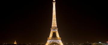 Máster Executive en Francés Profesional (Nivel Oficial Consejo Europeo B2)