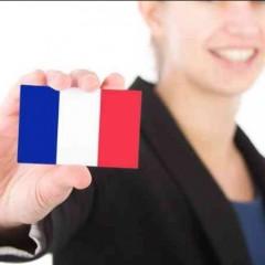 Certificación en Francés C1 para Profesores. Nivel Oficial Consejo Europeo