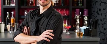 Curso Práctico de Francés para Camareros, Barman y Jefes de Sala