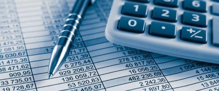 Curso gratis Superior en Contabilidad para Inmobiliarias online para trabajadores y empresas