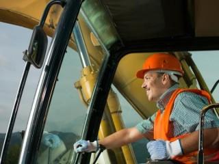 Técnico en Prevención de Riesgos Laborales y Medioambientales para Operadores de Vehículos y Maquinaria en Movimientos de Tierra