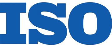 Postgrado en Gestión y Auditoría de la Calidad (ISO 9001:2015 - ISO 19011)