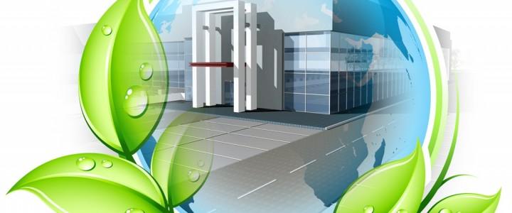 Curso gratis Online de Técnico en Sistemas de Gestión Ambiental ISO 14001 online para trabajadores y empresas
