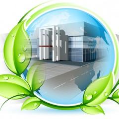 Curso Online de Técnico en Sistemas de Gestión Ambiental ISO 14001