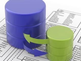 Curso Práctico para el Diseño de una Base de Datos para su Empresa