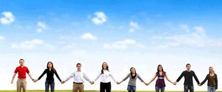 Curso gratis Superior en Educación Social online para trabajadores y empresas