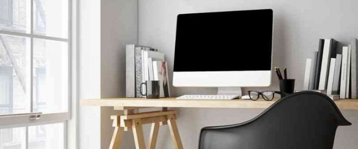 Introducción Adobe Flash CS5 y Lightroom