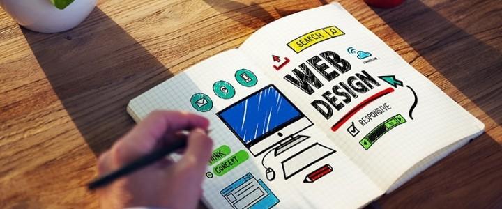 Curso Online de Diseño Web con HTML5 y CSS3. Nivel Iniciación