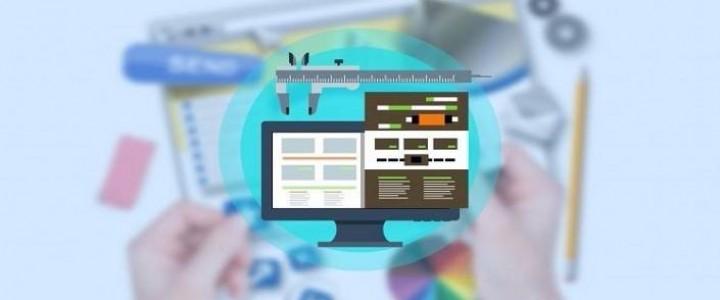 Curso gratis Online de Desarrollo Web para No Programadores: Wordpress online para trabajadores y empresas
