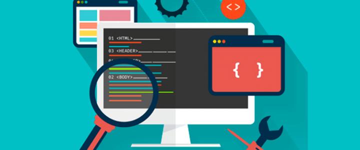 Curso gratis Online de Desarrollo de Páginas Web a través de HTML5, CSS3 y jQuery: Curso Práctico online para trabajadores y empresas