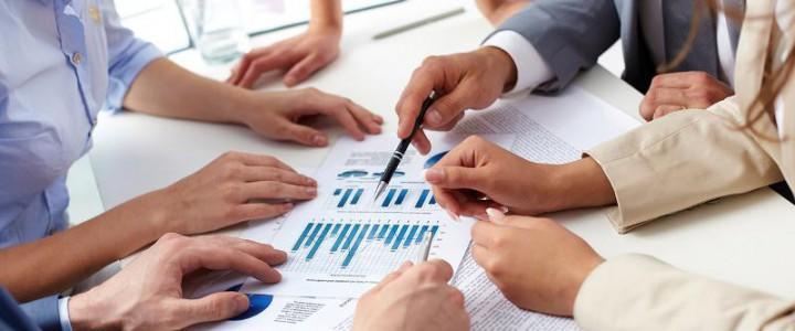 Curso gratis Superior en Gestión de Contratos en el Sector Público. Nivel Profesional online para trabajadores y empresas