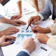 Curso Superior en Gestión de Contratos en el Sector Público. Nivel Profesional