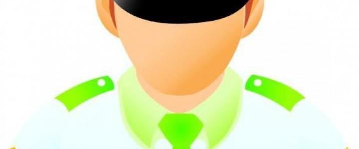 Curso gratis Superior en Gestión Policial del Medio Ambiente y el Tratamiento de Residuos online para trabajadores y empresas