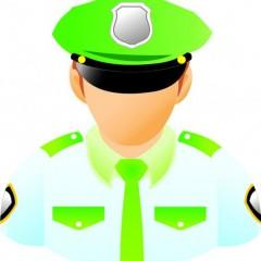 Curso Superior en Gestión Policial del Medio Ambiente y el Tratamiento de Residuos