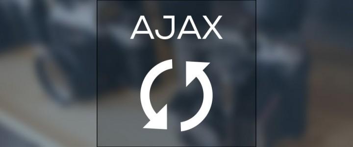 Curso gratis Tutorial de JavaScript y Ajax online para trabajadores y empresas