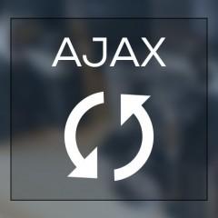 Tutorial de JavaScript y Ajax
