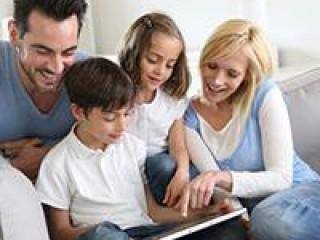 Curso Superior en Solución de Conflictos: Mediación Familiar