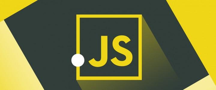Curso gratis Analista Programador Javascript online para trabajadores y empresas