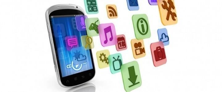 Curso gratis Online de Introducción a la Programación Android: Práctico online para trabajadores y empresas
