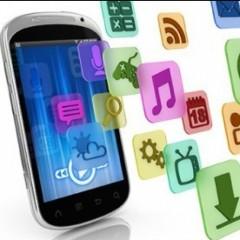 Curso Online de Introducción a la Programación Android: Práctico