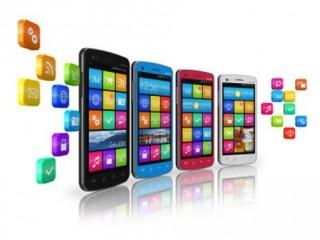 Curso Online de APPs y Videojuegos para iOS, Android: Práctico