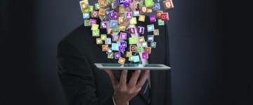Curso Online de Desarrollo de Aplicaciones para iOS y Android: Práctico