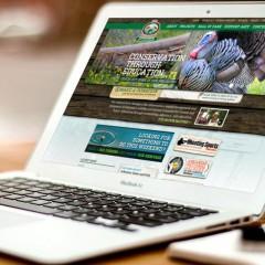 Experto en Diseño Web Para Dispositivos Móviles con HTML5 + CSS3 + JavaScript (Cliente)