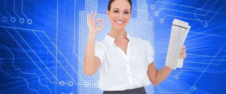 Postgrado en Servicios Java. Experto Desarrollador de Componentes de Negocio y Componentes Web