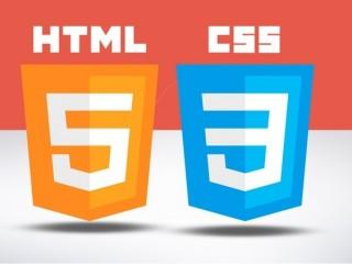 Cómo Crear Tu Primera Página en HTML5 Y CSS3