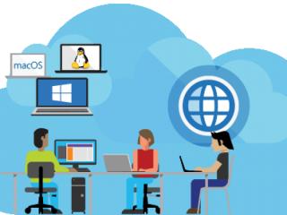 Cómo Crear Tu Primera Página en HTML5 Y ASP.NET