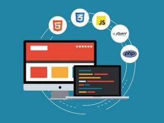Cómo Crear Tu Primera Página en HTML5 Y JQuery