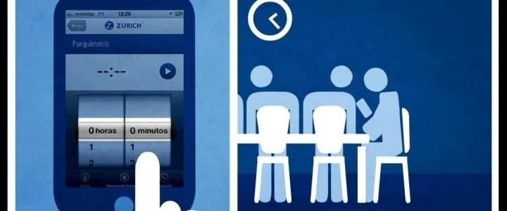 Curso gratis Crea Tu Primera Aplicación para Iphone y Android online para trabajadores y empresas