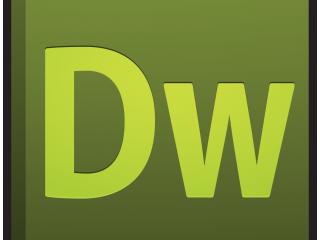 Técnico en Dreamweaver CC, HTML5, CSS3, PHP y JavaScript