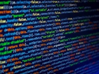 Técnico Programador en Dreamweaver CC, PHP y JavaScript
