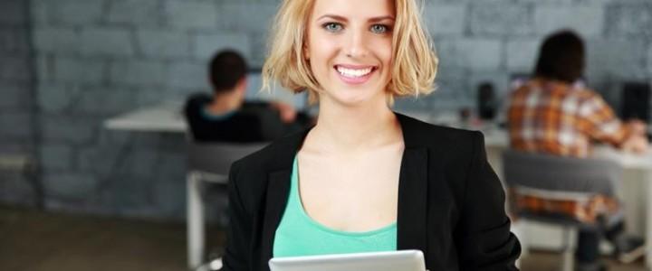 Curso gratis Programador Web en Drupal + PHP + Javascripts + MySQL. Nivel Profesional online para trabajadores y empresas