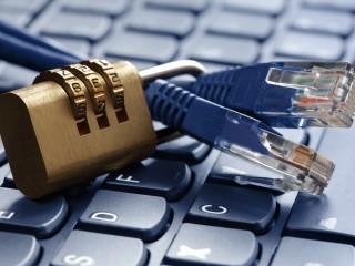 Curso Práctico de Seguridad Informática y Redes