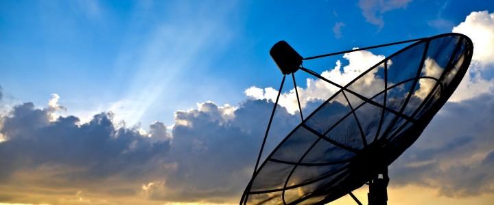 Curso gratis Técnico Especialista en Telecomunicaciones online para trabajadores y empresas