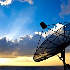 Técnico Especialista en Telecomunicaciones