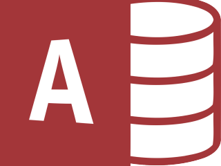 Certificación It en Microsoft Access 2013 + VBA para Access: Macros and Graphics Expert
